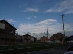 060911-01.jpg